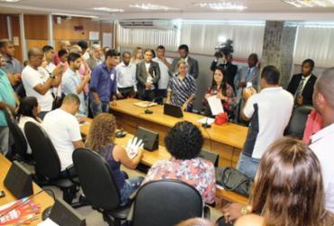 População de Lauro de Freitas cobra celeridade na definição dos limites territoriais