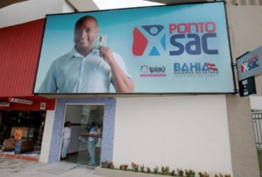 Ipiaú e cidades vizinhas ganham Ponto SAC