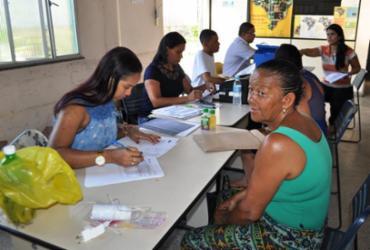 Termina sábado o prazo para ambulantes de Lauro de Freitas e região se cadastrarem para as festas de verão