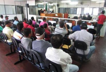 Morro de Chapéu tem novo Código Tributário