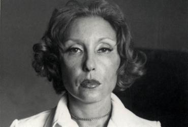 Hoje faz 40 anos da morte da escritora Clarice Lispector | Estadão Conteúdo
