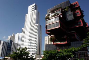 Salvador debate a agenda urbana   Mila Cordeiro   Ag. A TARDE