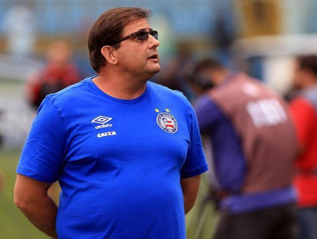 Felipe Oliveira l Divulgação