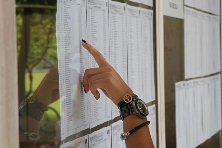Concurseiros já podem se preparar para obter bons resultados em 2018 - Foto: Marcos Santos | USP Imagens