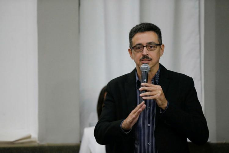 Sá Leitão afirmou que decisões podem ser reavaliadas - Foto: Fernando Frazão | Agência Brasil | 24.10.2017