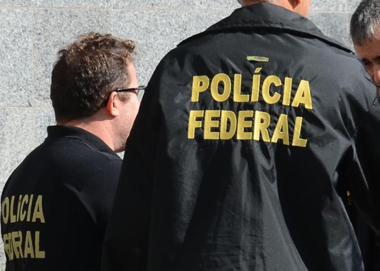 São cumpridos 14 mandados na Bahia e outros estados - Foto: Rovena Rosa | Agência Brasil