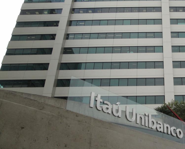 Banco também terá de pagar R$ 7.500 após ser condenado em um dos pedidos da ex-funcionária - Foto: Divulgação