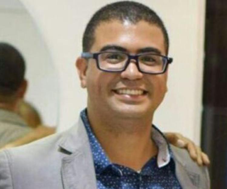 Empresário foi visto pela última vez quando saiu para uma reunião em Ondina - Foto: Reprodução