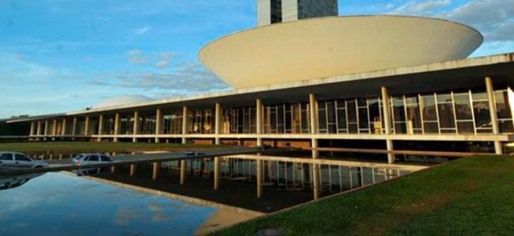 Oficialmente, o recesso parlamentar começa no próximo dia 23 e se estende até fevereiro - Foto: Divulgação