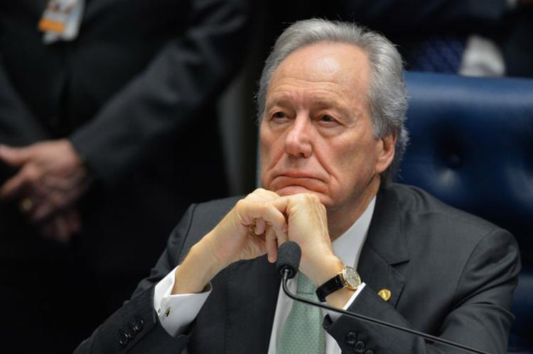 Ministro do STF dificulta planos do governo, que esperava economizar R$ 4,4 bilhões com as duas medidas - Foto: Fabio Rodrigues Pozzebom l Agência Brasil