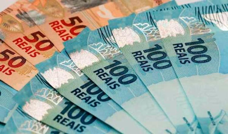 Na Bahia, cerca de 4 milhões de trabalhadores devem receber o benefício - Foto: Divulgação
