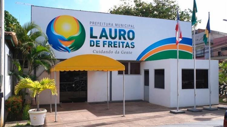O município culpou a Caixa Econômica pelo atraso no pagamento - Foto: Divulgação