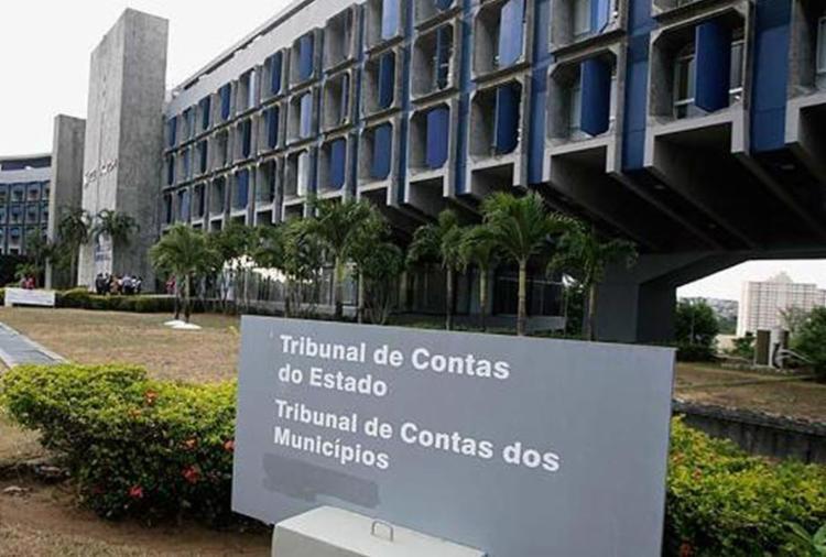 O TCM encontrou erros em contratos com empresas que prestam serviços de saúde ao Executivo - Foto: Divulgação l Ascom-UPB