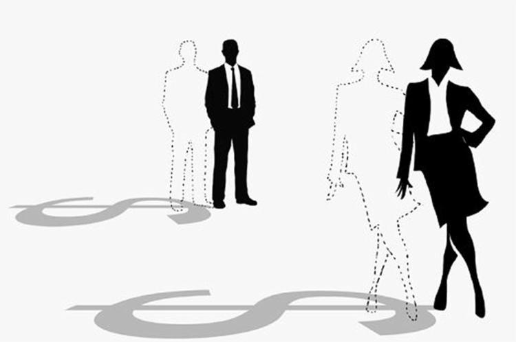 Estratégias transparentes geram um clima de confiança interna e externa nas empresas - Foto: Editoria de Arte A TARDE