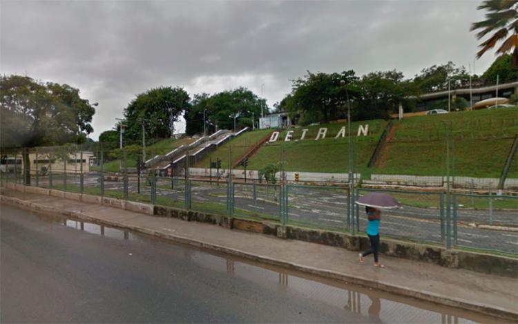 Concurso do Detran no Ceará tem 172 mil inscritos, recorde no estado
