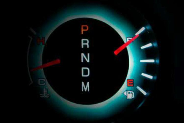 A economia de combustível pode estar relacionada ao modo de dirigir do motorista - Foto: Divulgação