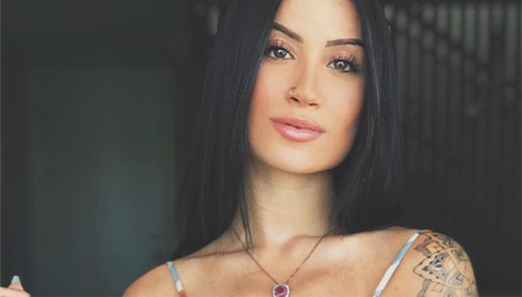 Bianca Andrade fará nova cirurgia - Foto: Divulgação