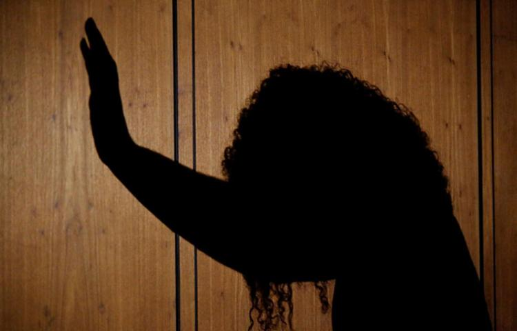 Mais de 1.700 mulheres estão sob proteção direta da Ronda Maria da Penha - Foto: Adilton Venegeroles | Ag. A TARDE
