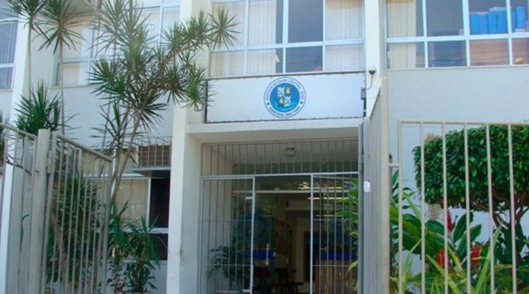 O seminário ocorre na sede do Instituto de Saúde Coletiva da Universidade Federal da Bahia - Foto: Divulgação   ISC