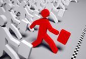 Dicas para se recolocar no mercado de trabalho em 2018 | Foto: Reprodução | Internet