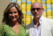Claudia Leitte e rapper Pitbull vão abrir Carnaval na Barra | Foto: Portal da Copa | FIFA | Divulgação