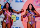 Começa a inscrição para a rainha do Carnaval de Salvador 2018 | Foto: Divulgação
