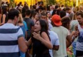 Magary Lord e Rafael Pondé animam Baile do Bier neste domingo | Foto: Divulgação | Biergarten