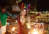 Expresso 2222 terá Pabllo Vittar como uma das atrações no Carnaval | Foto: Felipe Panfili