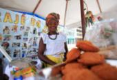 Dia da Baiana do Acarajé é oficializado em Salvador | Foto: