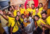 Circuito da orla terá camarote gratuito durante o Carnaval | Foto: Antonio Chequer l Divulgação