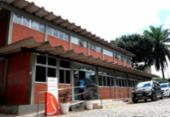 Teste para HPV passa a ser feito pelo SUS em Salvador | Foto: Divulgação | Sesab