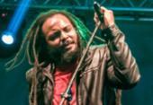 Reggaeman Edson Gomes solta o verbo em entrevista exclusiva | Foto: Divulgação