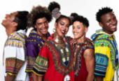 Dream Team do Passinho fará show na Noite da Beleza Negra do Ilê | Foto: Divulgação