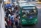 Carnaval contará com esquema especial de transporte nos circuitos | Foto: Joá Souza l Ag. A TARDE