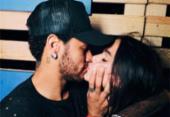 Bruna Marquezine se declara para Neymar no Instagram | Foto: Reprodução | Instagram