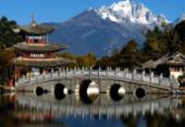 China é um país deslumbrante e desconhecido | Foto: Divulgação