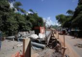 CCR Metrô deve apresentar recurso contra embargo e multa até o dia 2 | Foto: Raul Spinassé l Ag. A TARDE
