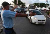 Cinco pessoas são flagradas vendendo credenciais de morador para Carnaval | Foto: Reprodução | Facebook