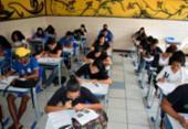 Cursos gratuitos de Educação Profissional oferecem mais de 19 mil vagas | Foto: Suami Dias | GOVBA | 25.07.2016