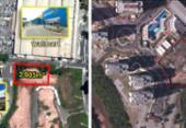 Venda de mais dois terrenos em Salvador é anunciada pela prefeitura | Foto: Divulgação | Sefaz