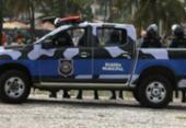 Guarda municipal é acusado pelo MP de apresentar diploma falso | Foto: Joa Souza | Ag. A TARDE