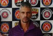 Preso executado em delegacia de Itiruçu estava jurado de morte, diz polícia | Foto: Tiago Santos l Blog Itiruçu Online