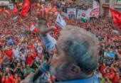 Duvido que exista neste país um magistrado mais honesto do que eu, diz Lula | Foto: Ricardo Stuckert | PT | Reprodução