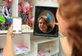 Ferramentas mais acessíveis fazem com que empreendedores optem pelo Instagram | Foto: Mila Cordeiro | Ag. A TARDE | 22.01.2018