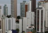 Reabertura de linha de crédito mais barata anima o mercado imobiliário baiano | Foto: Joá Souza | Ag. A TARDE