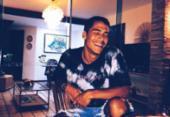 Micael Borges lança clipe de A Noite Toda | Foto: