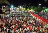 Festejos de Momo se espalham no interior da Bahia | Foto: Divulgação