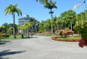 Uesc abre concurso para 32 vagas na Bahia | Foto: Divulgação