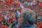 Petistas já discutem estratégias em caso de prisão de Lula | Foto: Ricardo Stuckert | PT | Reprodução