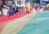 Bahia é o 3º estado brasileiro que mais matou mulheres trans e travestis | Foto: